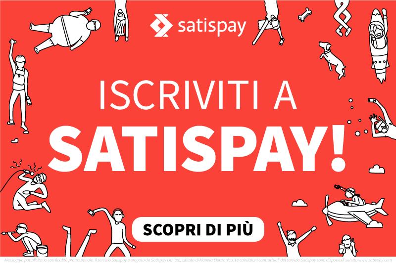satispay_banner_rosso