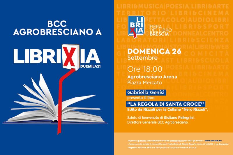 banner librixa responsive
